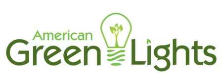 American Green Lights, LLC